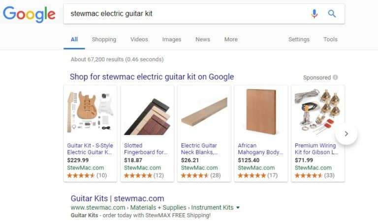 The Pros and Cons of Google Manufacturer Center - Conversion
